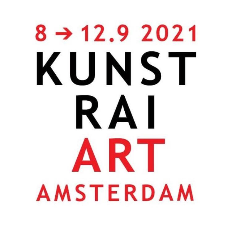 KunstRAI 2021