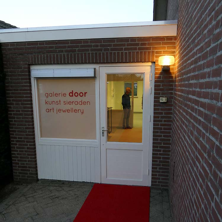 finissage opening exhibition