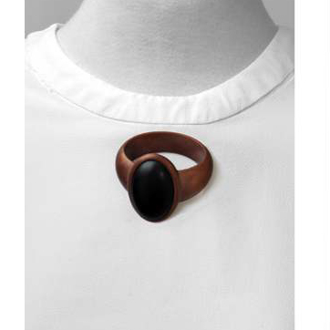 galerie-door-hartog-hennemam-stone-ring-brooch