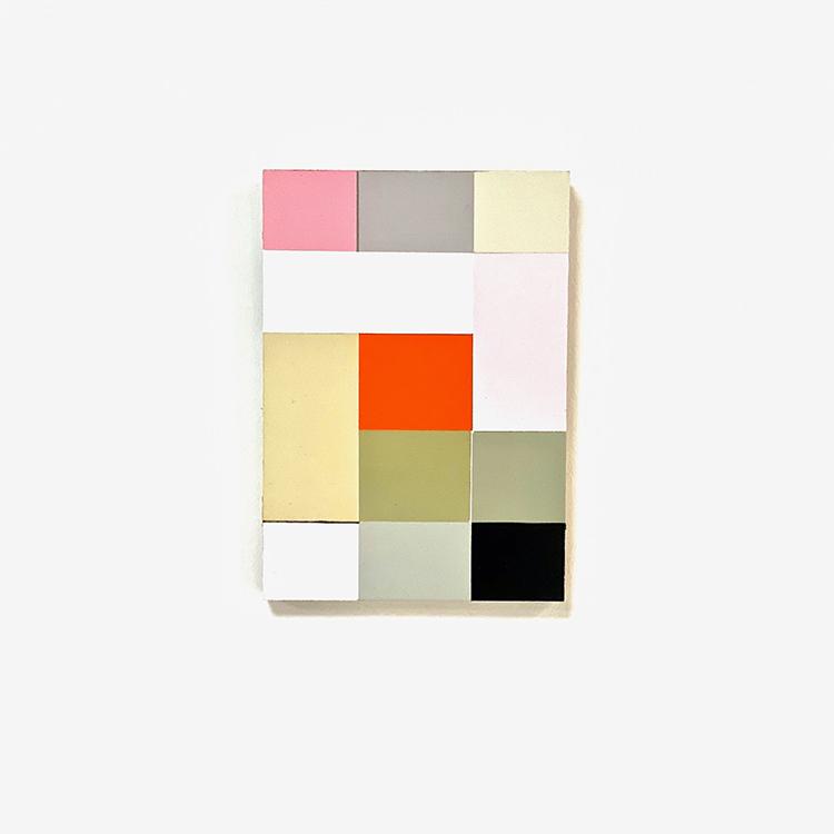 galerie-door-laurien-renckens-colour