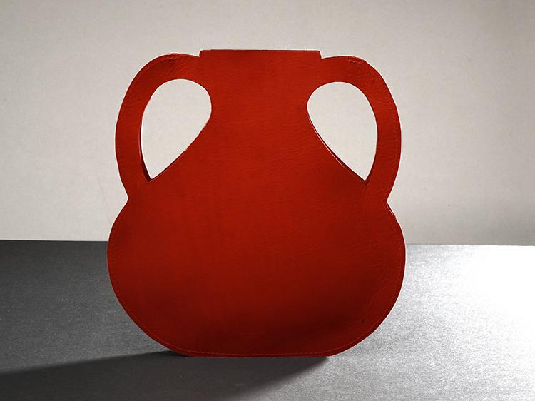 galerie-door-maria-hees-amphora-rood