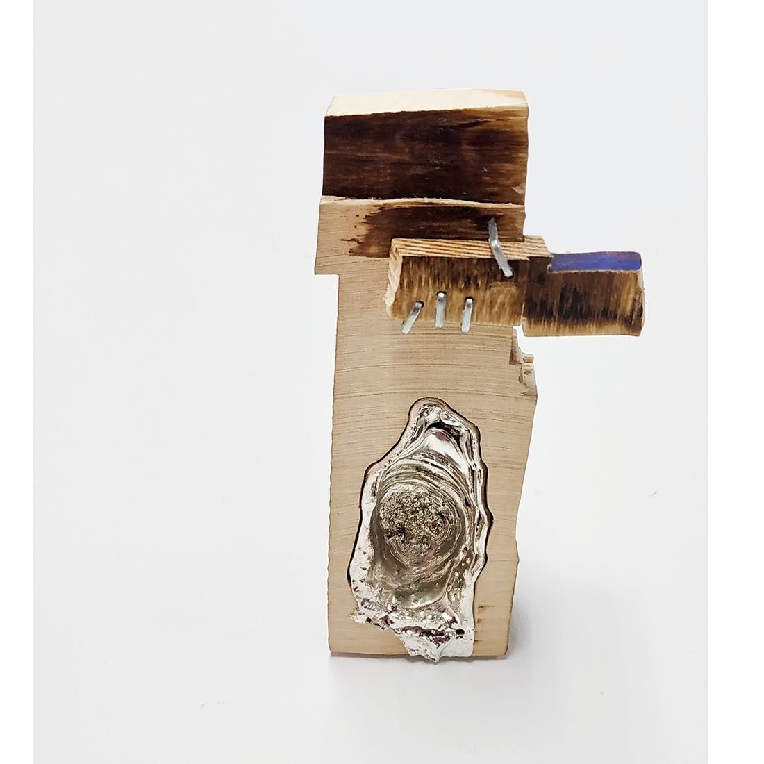 galerie-door-taehee-in-2018-object
