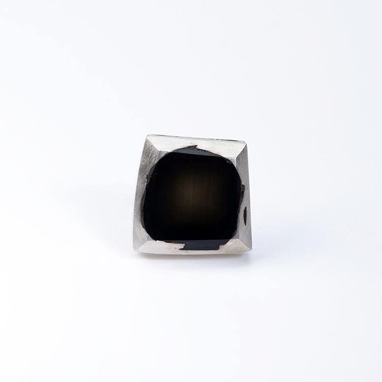 galerie door, taehee in, contemporary art jewellery