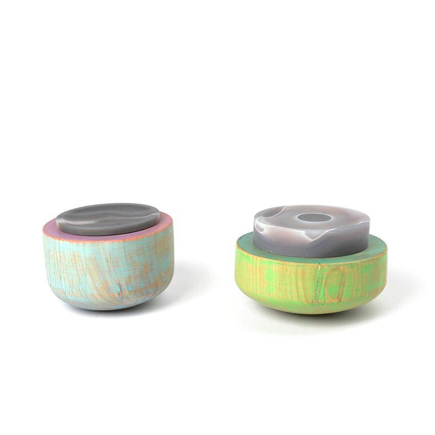 galeriedoor-eva-burton-shaking-drums-plates